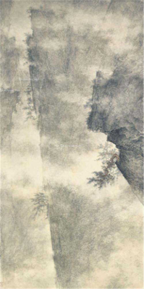 李华弌 立松重岭