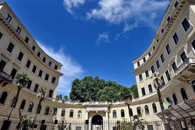 列宾美术学院